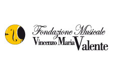 Fondazione Vincenzo Maria Valente
