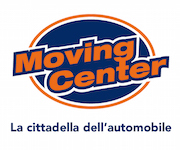 moving center