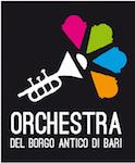 orchestra borgo antico