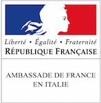 ambasciatafrancese