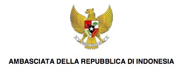 logo indonesia