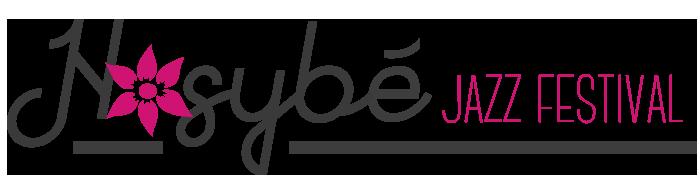 Nosybè