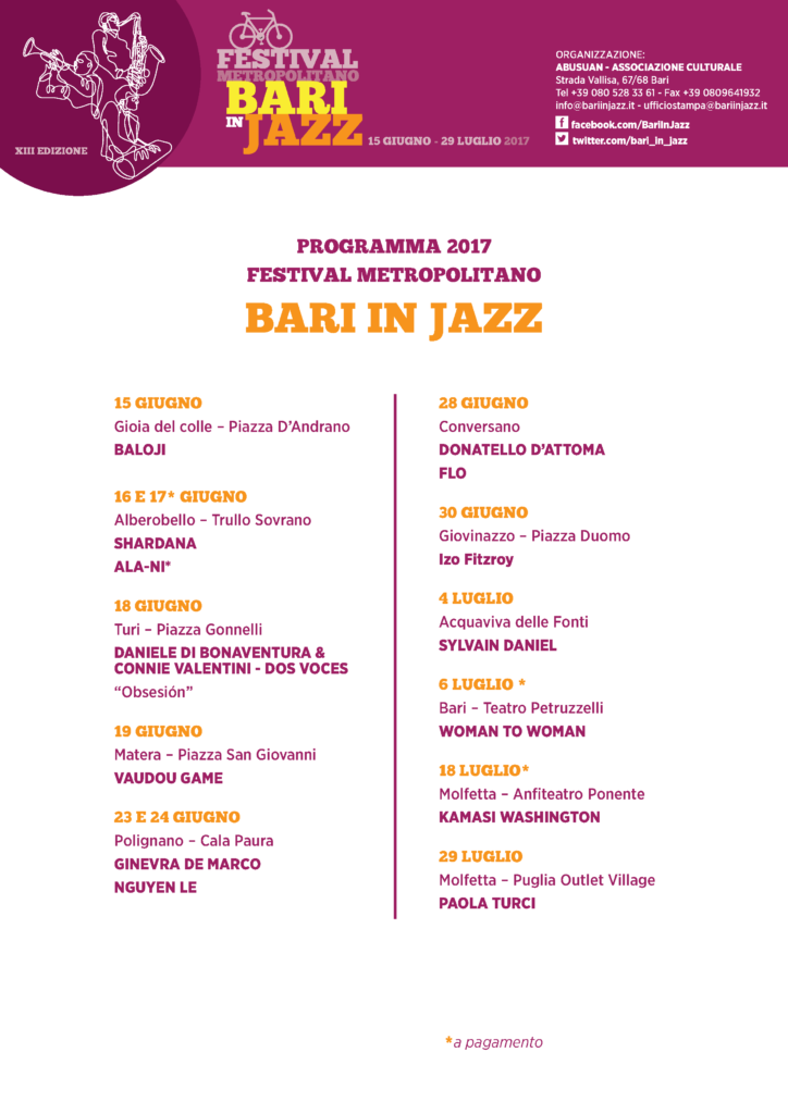 programma-bari-in-jazz-2017