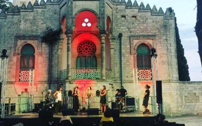 Una rassegna di musica e incontri, produzioni esclusive e ospiti internazionali