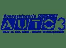 sponsor_auto3